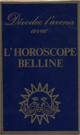 Horoscopebelline