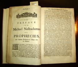 nostradamus-prophecies.jpg