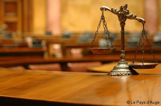 Tribunal1 630x0