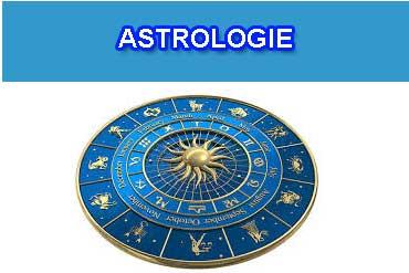 Voyance avec l astrologie