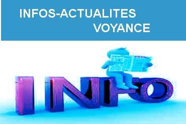 Voyance info