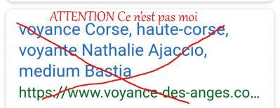 Arnaque voyance3