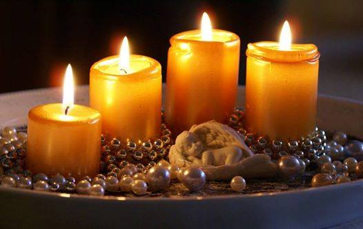 Boutique esoterique Voyance et Divination . Livraison offerte
