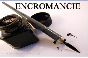 Encromancie2