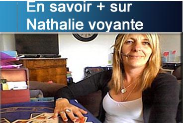 Nathalievoyante 1
