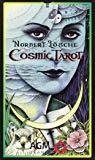 Tarot cosmique 1