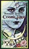 Tarot Cosmique
