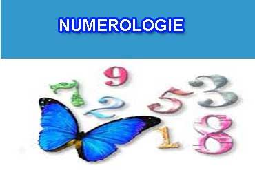 Voyance avec numerologie
