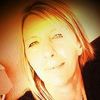 Nathalie voyante corse . Tarologue et numérologue Voyance et Divination